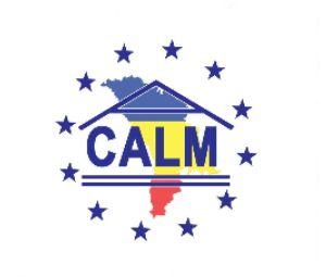 Adunarea generală a Consiliului Autorităţilor Locale din România şi Republica Moldova  va avea loc la Sibiu