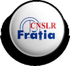 CNSLR Frăţia solicită Guvernului să respecte legislaţia privind salarizarea personalului plătit din fonduri publice