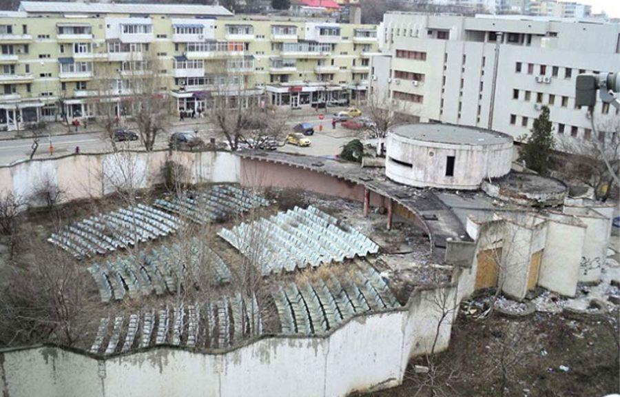 Concursuri de proiecte organizate de Primăria Tulcea pentru mai multe zone din municipiu