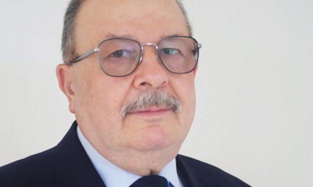 Candidatul PNL, Ion Chisăliţă, a fost ales primarul oraşului Moldova Nouă