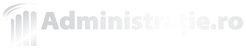 Logo Administratie 2021