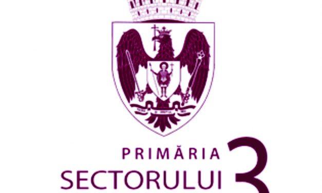 Consiliul Local Sector 3 a aprobat peste 13.500 de burse pentru elevi în semestrul întâi