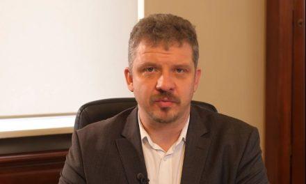 Proiectul de buget pe 2021 al municipiului Târgu Mureş prevede 492 milioane lei