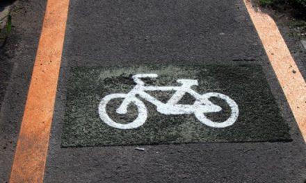 A fost atribuită licitaţia pentru staţii de închiriere a bicicletelor în Sectorul 4
