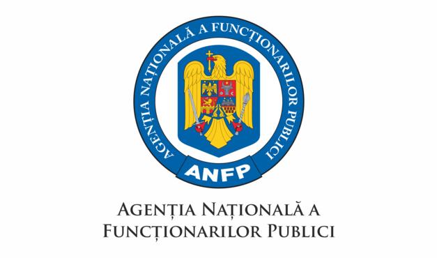 Nereguli privind stabilirea şi ocuparea funcţiilor publice, identificate de ANFP la controale