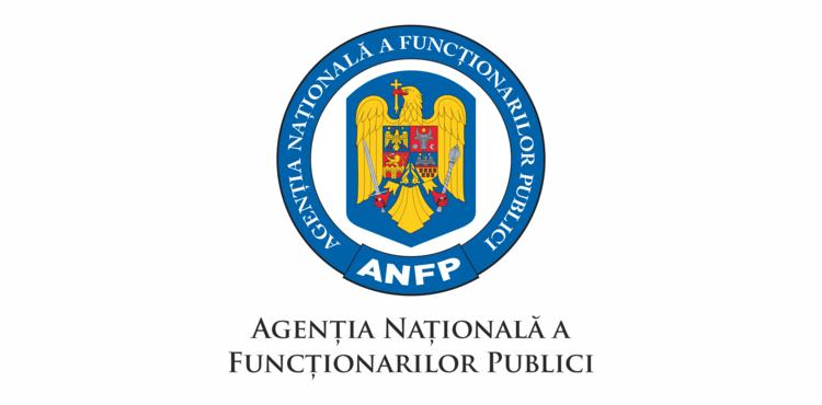 Concursurile organizate de către autorităţile publice, anunţate pe pagina ANFP, vor cuprinde bibliografia şi tematica aferentă
