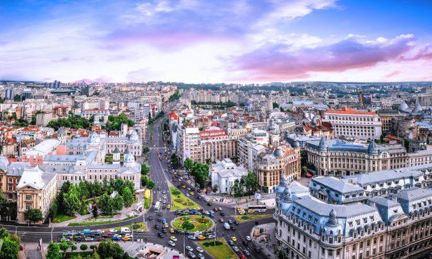 Parteneriat între Municipalitate şi OAR Bucureşti pentru creşterea calităţii arhitectural-urbanistice din Capitală