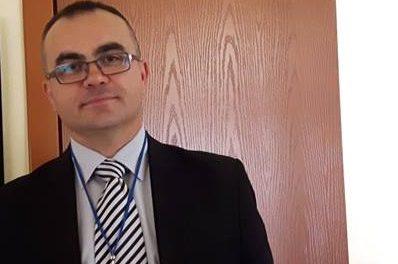 Asociaţia Secretarilor Judeţelor contestă propunerea mandatului limitat pentru  funcţiile de conducere