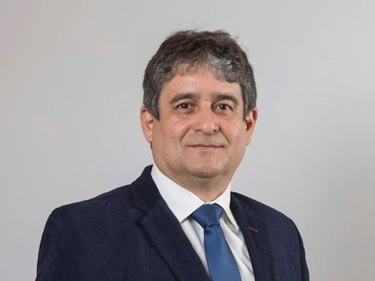 Primarul Municipiului Alba Iulia cere reanalizarea modului în care se impun restricţiile pentru limitarea COVID-19