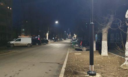 Primăria municipiului Hunedoara a cumpărat energie electrică de pe Bursa de Mărfuri şi a economisit 50.000 de lei