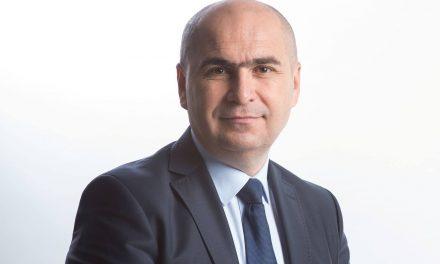 Ilie Bolojan despre 'reţeta' administraţiei eficiente: Cheltuieli de personal mici, investiţii, accesarea de fonduri europene