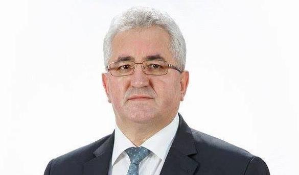 Primarul Sucevei: Nu avem sporuri inventate; doar 15% – ponderea salariilor în buget