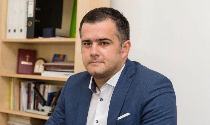 Primarul municipiului Bacău vrea să refinanţeze datoria oraşului de 180 milioane lei