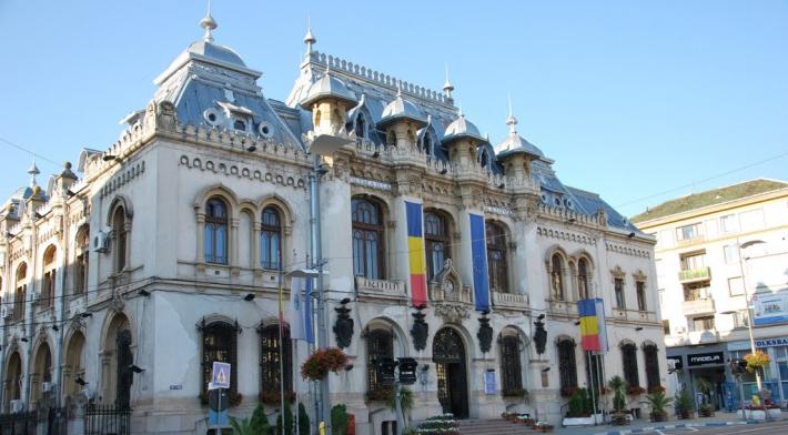 Primăria Craiova confirmă depăşirea indicatorilor de poluare în oraş