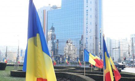 Primăria Ploieşti a depus la CNI cererea de finanţare pentru realizarea Spitalului Municipal de Urgenţă
