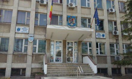 Primăria municipiului Tulcea va aloca 150.000 de lei pentru proiecte de regenerare urbană