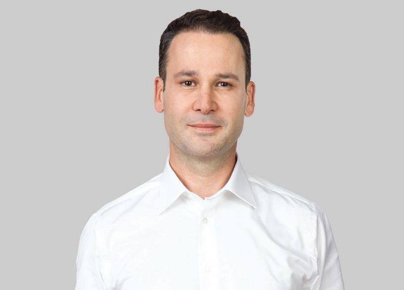 Robert Negoiţă îi cere primarului general să retragă proiectul privind suspendarea PUZ coordonator pentru Sectorul 3
