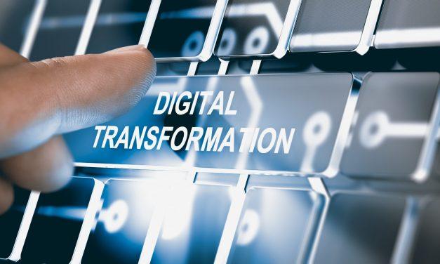 Municipalitatea Constanţa, interesată de preluarea modelului Estoniei de digitalizare a serviciilor publice