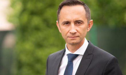 Alin Nica avertizează că Timişoara riscă să piardă titlul de CCE 2023