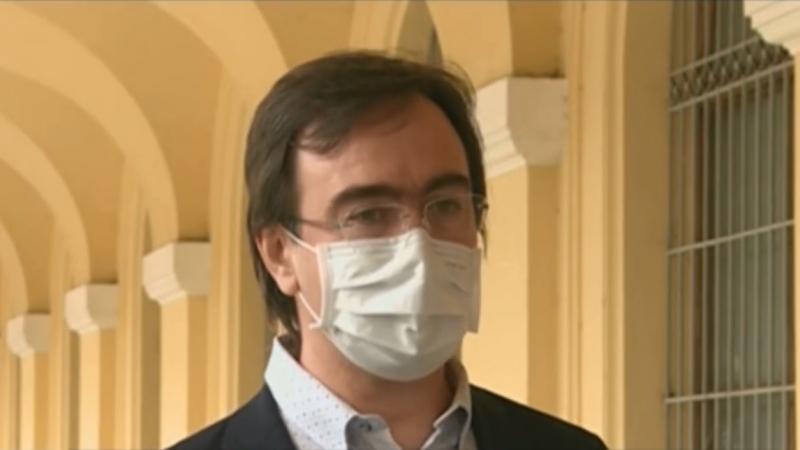 Prefectul Capitalei a anunțat noile măsuri de combatere a efectelor pandemiei