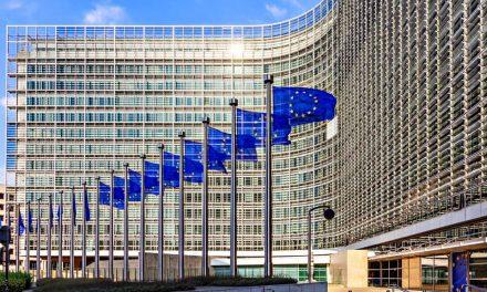 Peste 240 milioane de euro aprobaţi de Comisia Europeană, pentru  modernizarea reţelelor de apă şi canalizare din județul Brăila