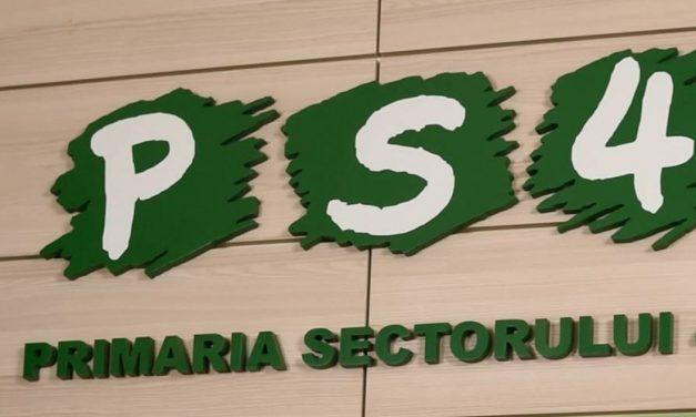 Consiliul Local Sector 4 a aprobat studiul de oportunitate privind delegarea salubrizării printr-un contract de 61 milioane euro