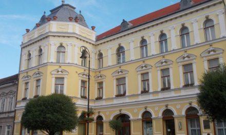 Primăria Sfântu Gheorghe este dispusă să cofinanţeze montarea şi reabilitarea  lifturilor în blocurile din municipiu