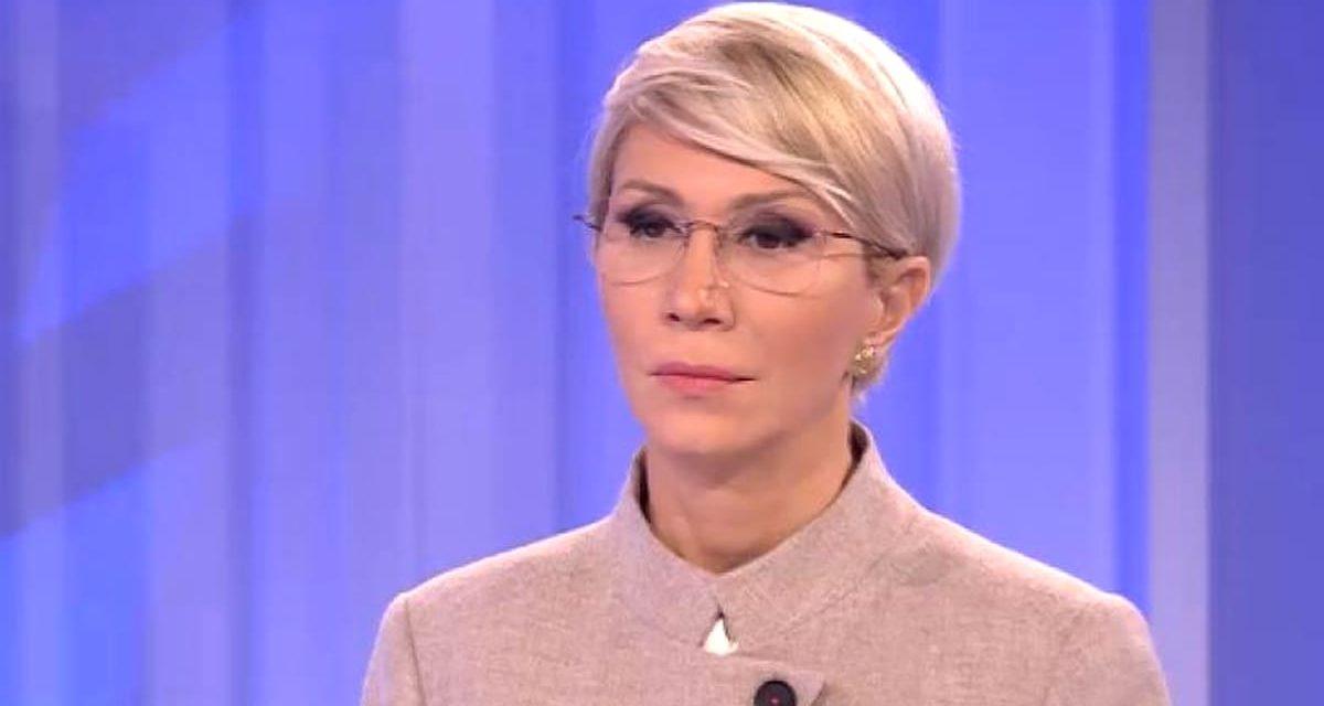 Raluca Turcan: Nu trebuie inventate sporuri pentru a creşte artificial venitul