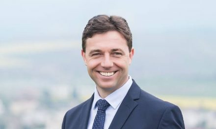Primarul municipiului Târnăveni a câştigat la ÎCCJ anularea raportului de incompatibilitate al ANI