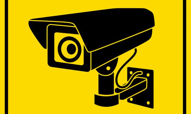 Primăria Craiova achiziţionează peste 3.800 de camere video pentru monitorizarea platformelor de gunoi