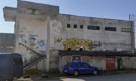 Amenzi de până la 50.000 de lei pentru proprietarii clădirilor abandonate din municipiul Hunedoara
