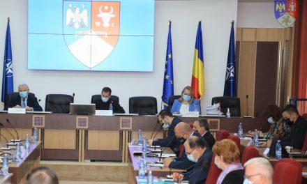 CJ Vrancea a aprobat studiul de fezabilitate pentru noul spital judeţean