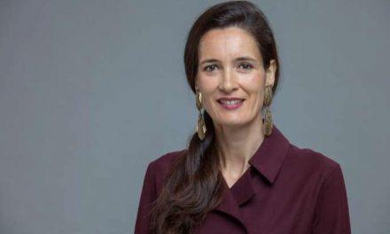 Clotilde Armand: O să solicit împuternicirea Consiliului Local pentru a recalcula tarifele Romprest