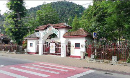 Consiliul Local Piatra-Neamţ a aprobat desfiinţarea grădinii zoologice; va fi amenajată  o grădină publică