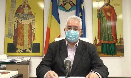 Primarul Sucevei: Vom finaliza proiecte europene de circa 45 de milioane de euro până la sfârşitul acestui an