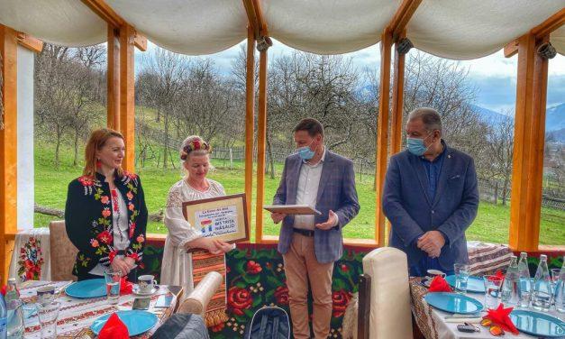Campanie de sprijinire şi dezvoltare a punctelor gastronomice locale, lansată cu sprijinul autorităţilor din Bistriţa-Năsăud