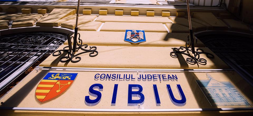Reuniune a autorităţilor locale din România şi Republica Moldova, la Sibiu