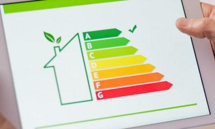 Proiect CJ Prahova cu fonduri UE pentru reabilitarea termică a 200 de clădiri ale unor instituţii publice