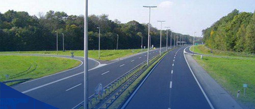 Consiliile judeţene Cluj şi Bistriţa-Năsăud se asociază pentru realizarea unui drum expres de 90 de kilometri
