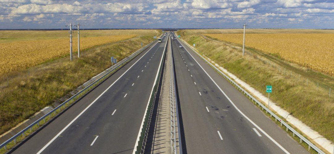 Acord de colaborare între CJ şi CNAIR pentru realizarea drumului expres Piatra Neamţ – Bacău