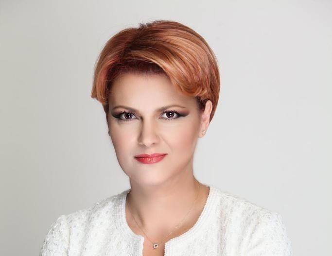 Olguţa Vasilescu despre noul operator de salubritate: Gunoaiele au stat nestrânse peste două săptămâni în Craiova