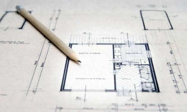 Experienţă de 5 ani, solicitată pentru funcţia de arhitect-şef în municipiile reşedinţă de judeţ, la a doua procedură de concurs