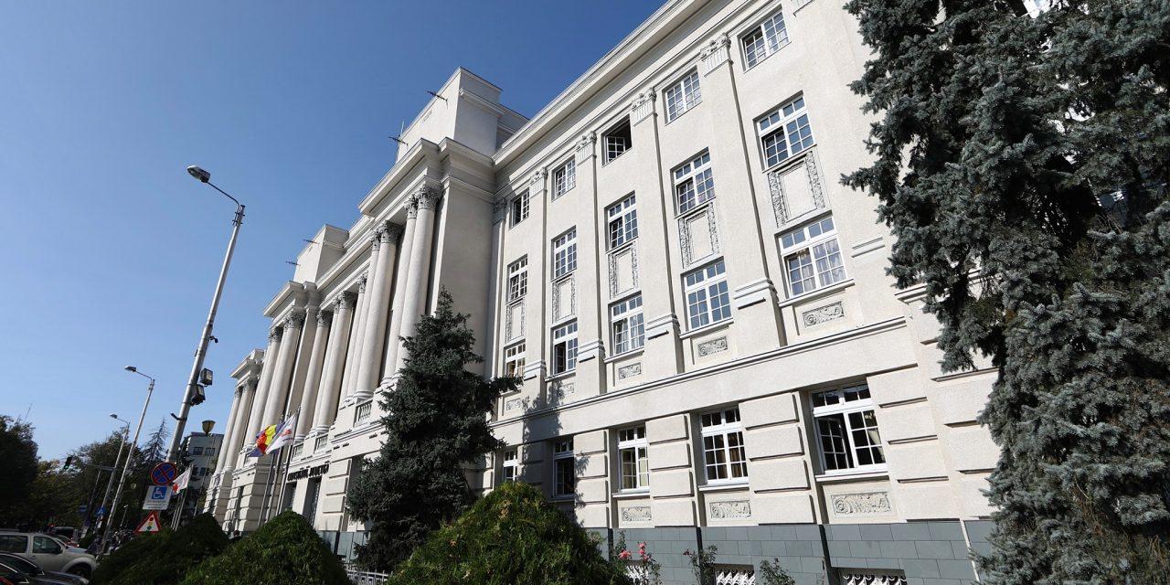 Peste 230 de proiecte culturale au fost selectate pentru finanţare nerambursabilă de la CJ Timiş