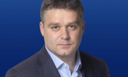 Ciprian Ciucu propune un proiect privind formarea personalului Primăriei Sectorului 6 pe teme anticorupţie