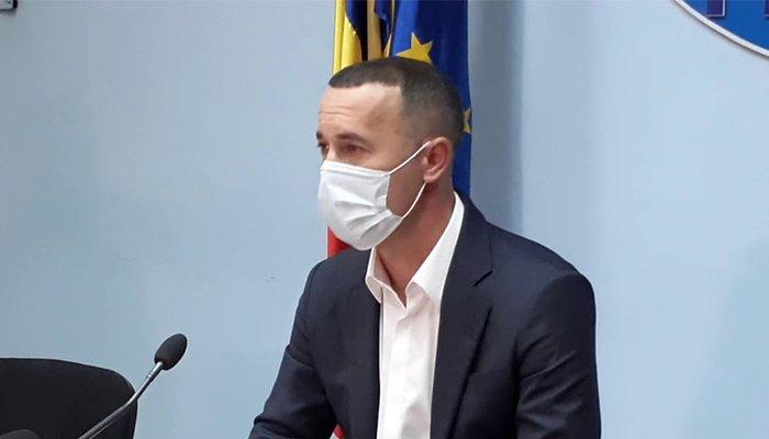 Proiect de aproximativ 12 milioane de euro pentru promovarea virtuală a  judeţului Prahova prin tehnologii noi