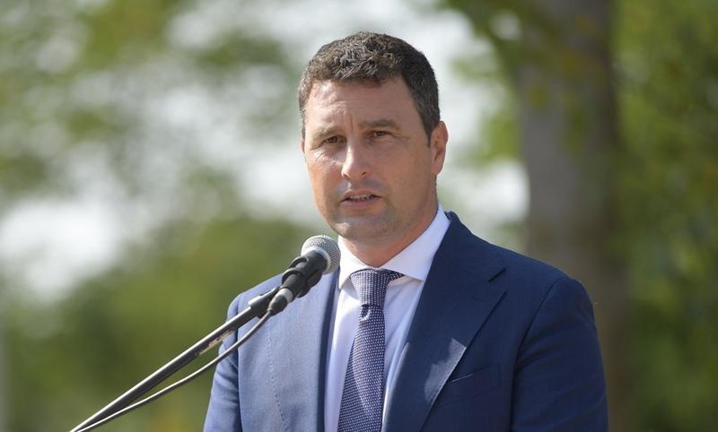 """Ministerul Mediului va realiza un clasament naţional al """"autorităţilor publice verzi"""""""