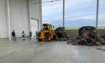 Tarifele pentru colectarea gunoiului vor scădea aproape la jumătate în municipiul Alba Iulia