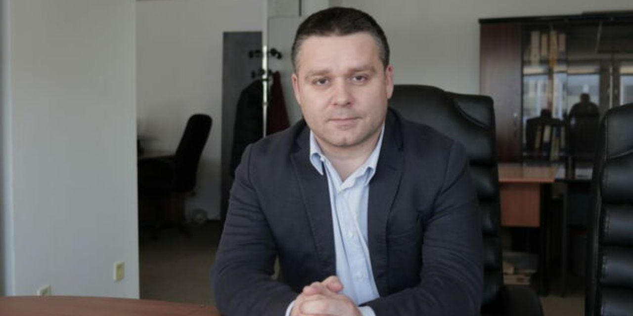 Primarul Ciprian Ciucu vrea să desfiinţeze Administraţia Pieţelor şi să înfiinţeze Administraţia Comercială Sector 6