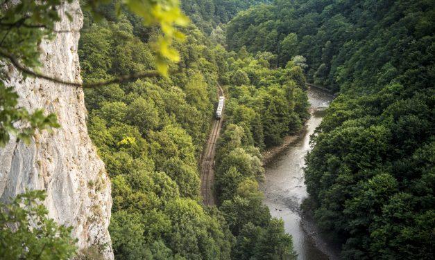 Proiecte pentru trei arii naturale protejate, în colaborare între Consiliul  Judeţean Bihor şi ANANP