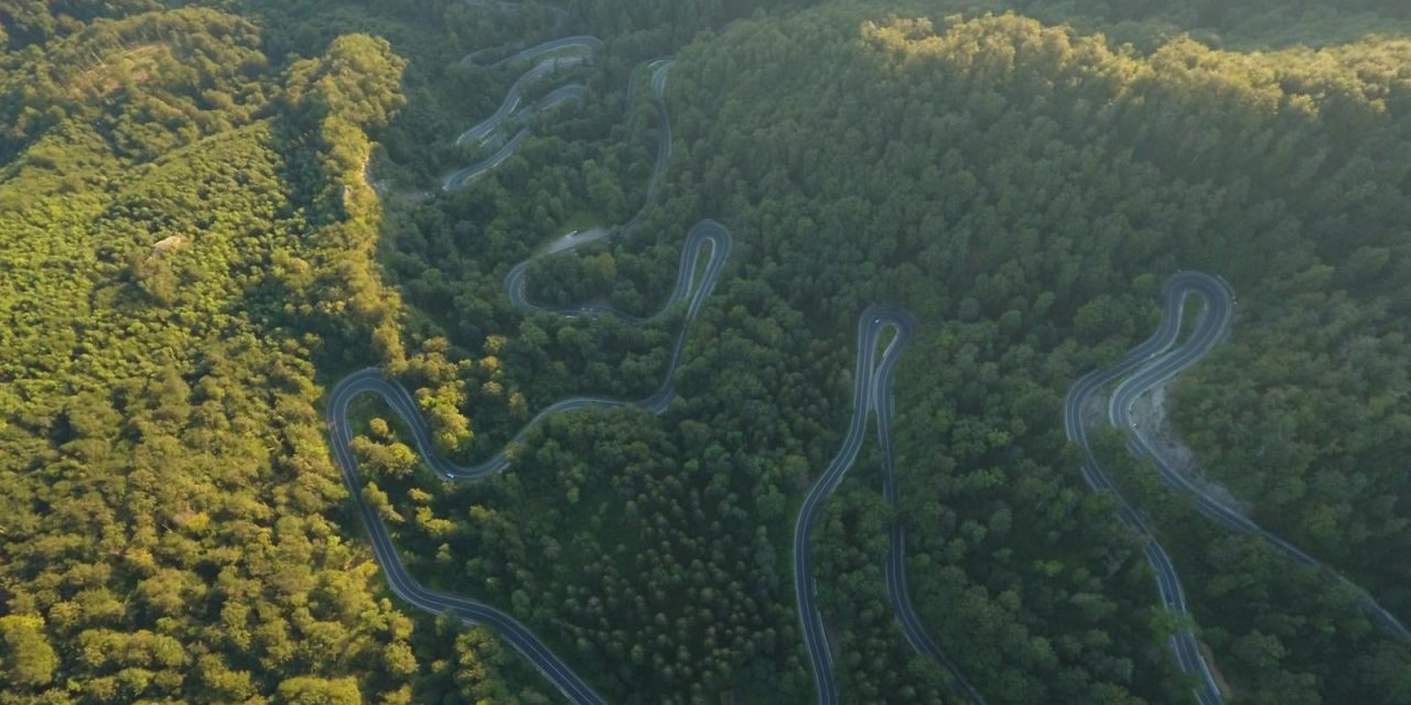 Proiect tranfrontalier privind dezvoltarea economică a regiunilor din zona Munţilor Carpaţi